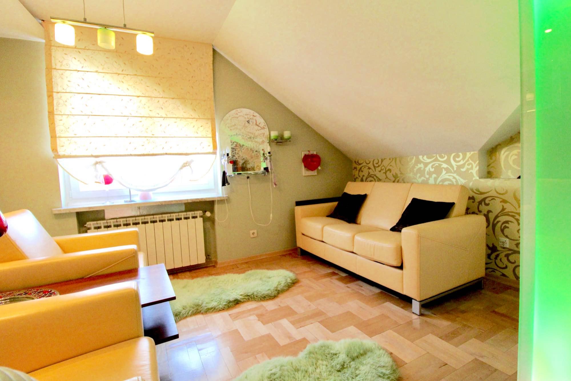 Dom PREMIUM, Świdnik, 260 m2 , wyposażony Świdnik - zdjęcie 7