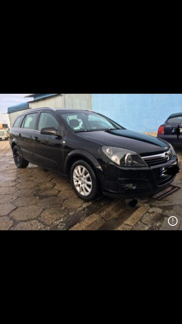 Opel Astra H Prudnik - zdjęcie 6