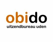 Holandia - OGRODNICTWO  – PRACA PRZY KWIATACH dla 2 osób Słupsk - zdjęcie 1