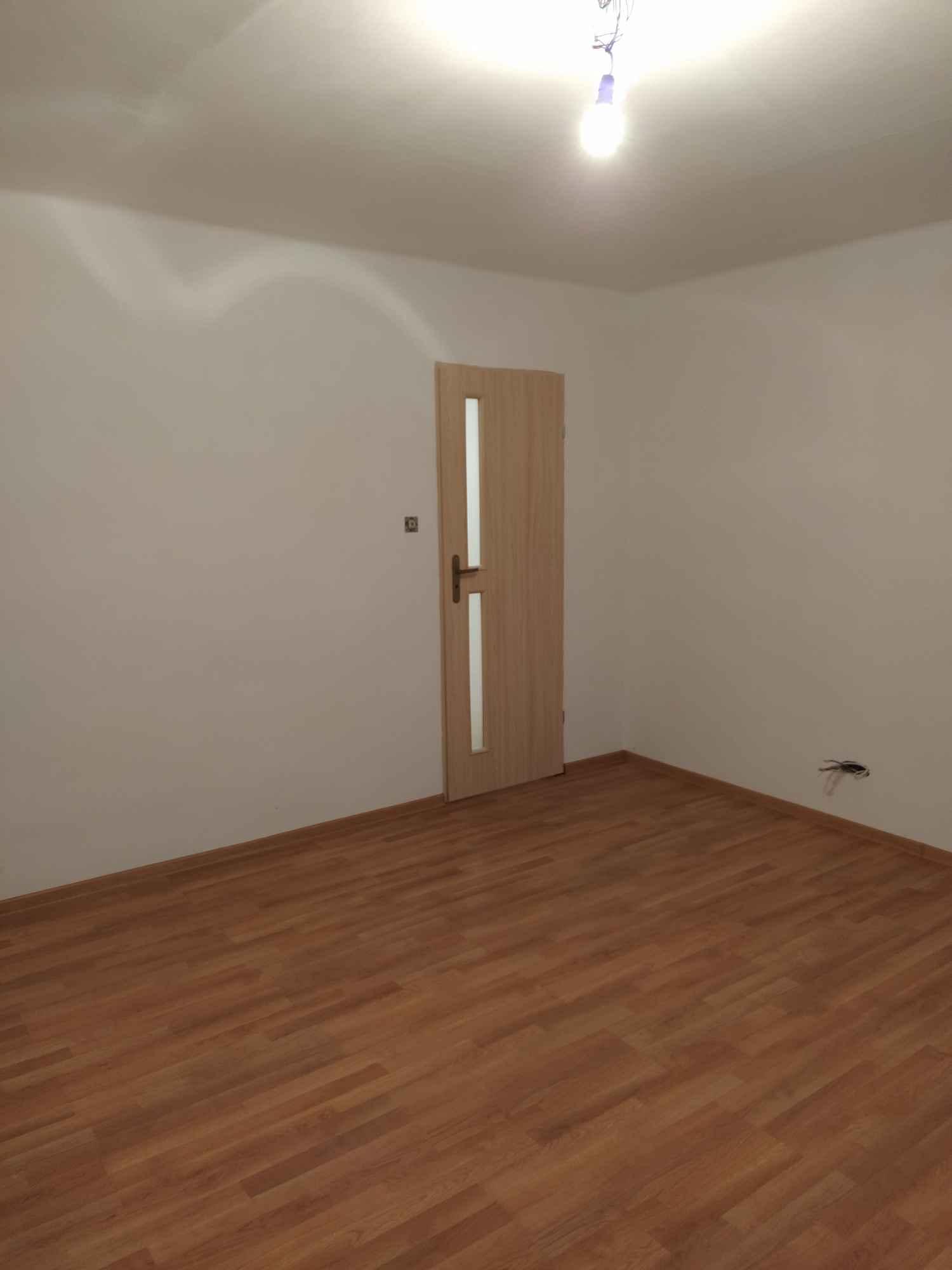 Sprzedaż mieszkania Wierzbica Górna - zdjęcie 9
