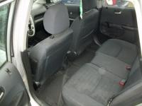 Honda Civic Katowice - zdjęcie 10
