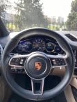 Porsche Cayenne III E3 V6 3.0 Warszawa - zdjęcie 12