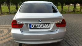 BMW 318 Bachowice - zdjęcie 12