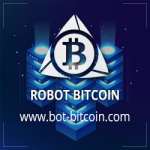 Zarabiaj codziennie z Bot Bitcoin. Grunwald - zdjęcie 1