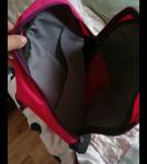 Plecak szkolny puma Rybnik - zdjęcie 3