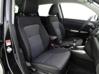 Suzuki Vitara K14D 2WD PRM Salon PL! 1 wł! Ożarów Mazowiecki - zdjęcie 5