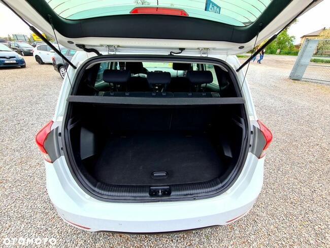 Hyundai ix20 benzyna 120 tyś km Zamość - zdjęcie 11