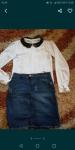 Sprzedam ubrania Syców - zdjęcie 8
