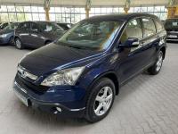 Honda CR-V ZOBACZ OPIS !! W podanej cenie roczna gwarancja Mysłowice - zdjęcie 1