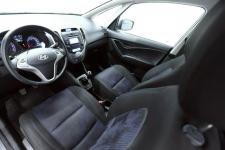 Hyundai ix20 DARMOWA DOSTAWA Klima.auto, Multifunkcja, Hist.Serwis Warszawa - zdjęcie 12