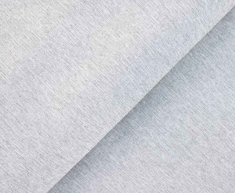 Look, tkanina obiciowa, meblowa przypominająca plecionkę Suwałki - zdjęcie 8