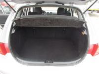 Mazda 3 Opłacona Zdrowa Zadbana Serwisowana Klimatyzacją 1Wł 100 Aut Kisielice - zdjęcie 12