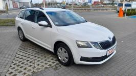 Škoda Octavia ACTIVE  KOMBI Suchy Las - zdjęcie 7