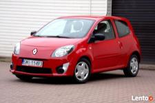 Renault Twingo Klimatyzacja / RATY BEZ BIK / 1,2 / 75KM / 2011r Mikołów - zdjęcie 2