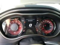 Dodge Challenger HELLCAT, 2020, 6.2L, porysowany Warszawa - zdjęcie 9