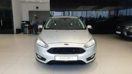 Ford Focus Trend, salon PL, FV-23%, gwarancja, DOSTAWA W CENIE Myślenice - zdjęcie 8