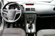 Opel Meriva • Gwarancja w cenie auta Olsztyn - zdjęcie 11