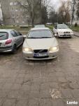 Sprzedam Volvo s60 Wołomin - zdjęcie 1