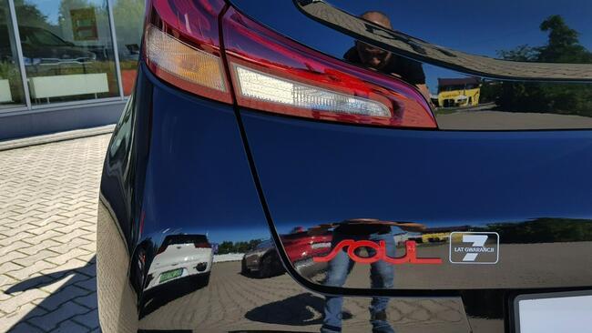 e-Soul 204 KM 64 kWh Zasięg 452 km WersjaXL HarmanKardon HeadUP LED Bełchatów - zdjęcie 12