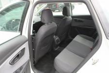 Seat Leon 1.2 TSI 110KM ST Copa Salon PL 1 wł. Serwis Gwarancja FV23% Łódź - zdjęcie 9