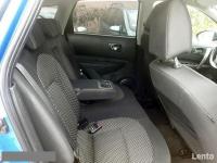 Nissan Qashqai Sprowadzony oplacony.Auto z Gwarancja Zamość - zdjęcie 8