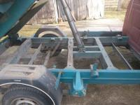 Samochód ciężarowy do 3.5t Stąporków - zdjęcie 3