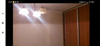 Zamiana mieszkania Knurów Knurów - zdjęcie 2