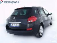 Renault Clio Komorniki - zdjęcie 3
