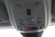 Citroen C4 130 EAT8 Feel Pack ADML Grzane fotele Piotrków Trybunalski - zdjęcie 11