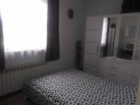 Mieszkanie bezczynszowe Dźwierzuty - zdjęcie 11