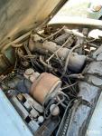 W113 230SL Pagoda Cabrio HardTop LUXURYCLASSIC Koszalin - zdjęcie 6