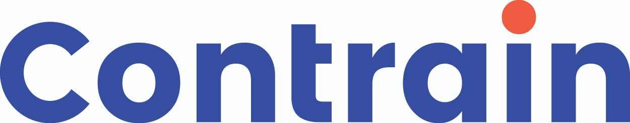 Monter naczep - praca w Holandii - praca od lutego - Contrain Górna - zdjęcie 1