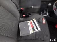 Renault Clio 3 1.2 benzyna 2009r. Niski przebieg!! Czarnków - zdjęcie 8