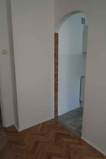 Sprzedam mieszkanie w Wołominie 48 m², 3 pokoje, b.dobra lokalizacja Wołomin - zdjęcie 8