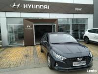 Hyundai i20 classic plus z czujnikami cofania - wyprzedaż 2020 Ostrołęka - zdjęcie 1