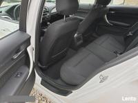 BMW 120 2.0d Hatchback 190KM Salon PL Piaseczno - zdjęcie 10