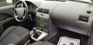 Ford Mondeo 2,0 D Chełmno - zdjęcie 9