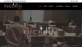 Strona internetowa -Tworzenie stron www DLA FIRM +host +domena +FB +FV Katowice - zdjęcie 4