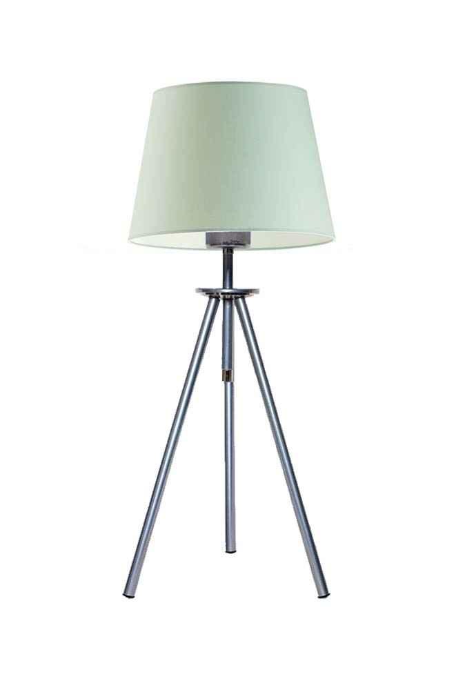 Lampa nocna biurkowa DECO! Częstochowa - zdjęcie 1