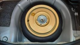 Mazda 3 1.6 105 KM Exclusive w kraju od 2017 Tychy - zdjęcie 9