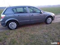 Sprzedam Opel Astra H Pszczyna - zdjęcie 1