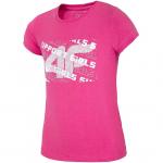 Nowa koszulka 4F Wielkie Bałówki - zdjęcie 1