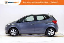Hyundai ix20 DARMOWA DOSTAWA Klima.auto, Multifunkcja, Hist.Serwis Warszawa - zdjęcie 2