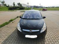 Opel Corsa D Cosmo 1.4 LPG Tczew - zdjęcie 3
