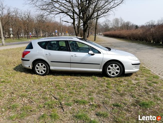 Peugeot Śródmieście - zdjęcie 11