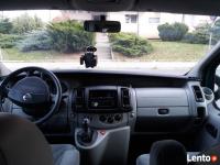 Nissan Primastar 1,9 100 DCI Kluczbork - zdjęcie 8