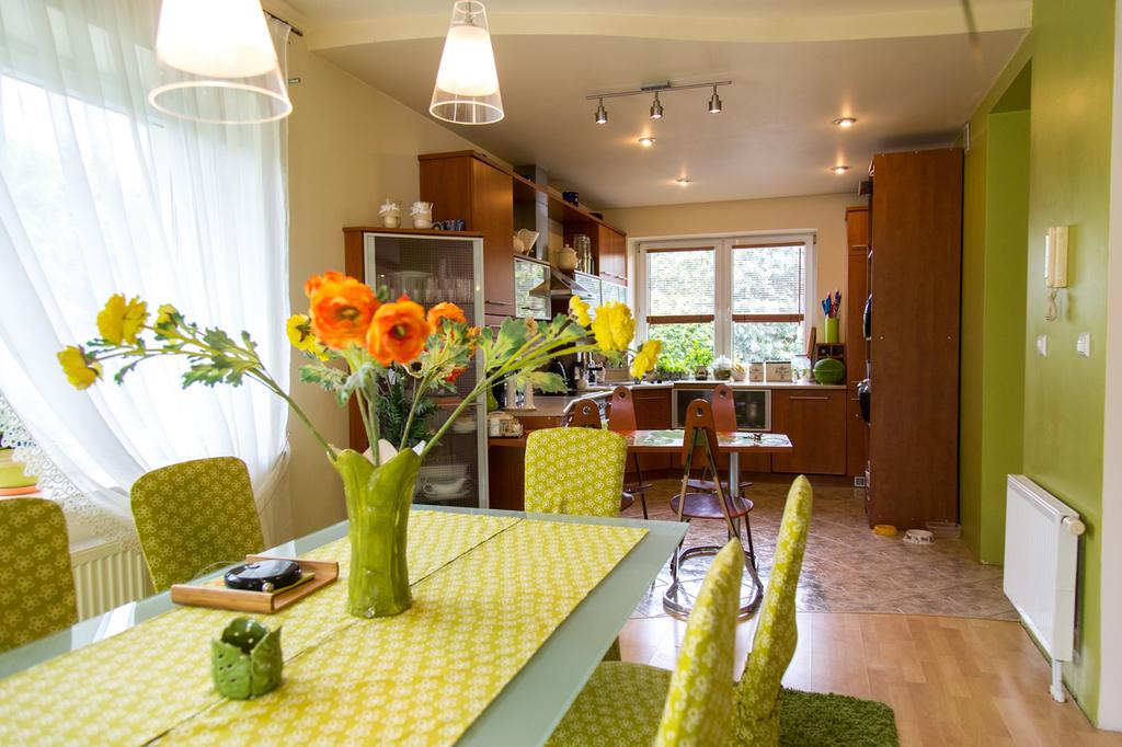 Rodzinny dom w spokojnej okolicy Świdnik Świdnik - zdjęcie 10
