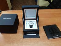 Skup antyków,monet,biżuterii. zegarków,srebra,militaria Wałcz - zdjęcie 6