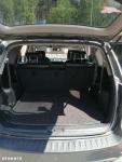 Hyundai Santa Fe 2.2 Lubin - zdjęcie 9