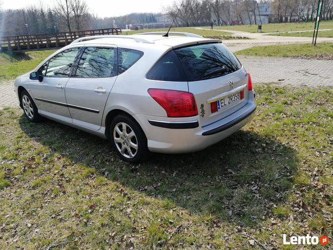 Peugeot Śródmieście - zdjęcie 9